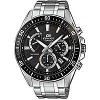 orologio multifunzione uomo Casio Edifice EFR-552D-1AVUEF