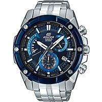 orologio multifunzione uomo Casio Edifice EFR-559DB-2AVUEF