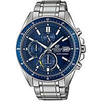 orologio multifunzione uomo Casio Edifice EFS-S510D-2AVUEF