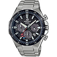 orologio multifunzione uomo Casio Edifice EFS-S520CDB-1AUEF