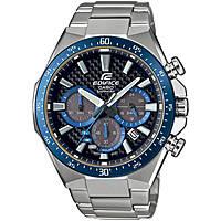 orologio multifunzione uomo Casio Edifice EFS-S520CDB-1BUEF