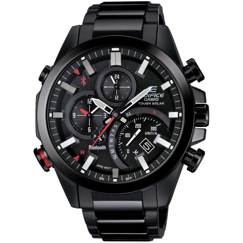 orologi uomo cronografi sportivi