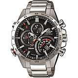 orologio multifunzione uomo Casio Edifice EQB-501XD-1AER