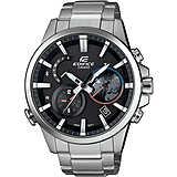 orologio multifunzione uomo Casio Edifice EQB-600D-1AER