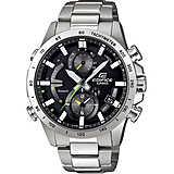 orologio multifunzione uomo Casio Edifice EQB-900D-1AER