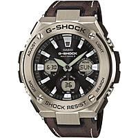 orologio multifunzione uomo Casio G Shock Premium GST-W130L-1AER