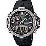 Orologio Multifunzione Uomo Casio Pro-Trek PRW-6000-1ER