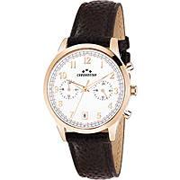 orologio multifunzione uomo Chronostar Romeow R3751269001