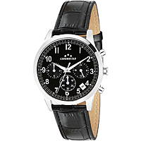 orologio multifunzione uomo Chronostar Romeow R3751269003