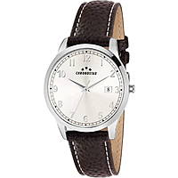 orologio multifunzione uomo Chronostar Romeow R3751269005