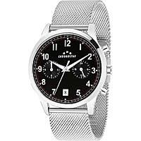 orologio multifunzione uomo Chronostar Romeow R3753269001