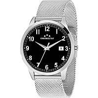 orologio multifunzione uomo Chronostar Romeow R3753269004