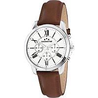 orologio multifunzione uomo Chronostar Sporty R3751271002