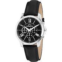 orologio multifunzione uomo Chronostar Sporty R3751271003