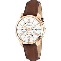 orologio multifunzione uomo Chronostar Sporty R3751271004
