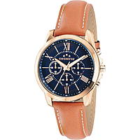 orologio multifunzione uomo Chronostar Sporty R3751271005