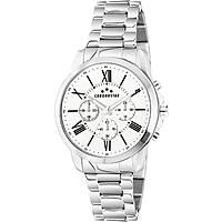 orologio multifunzione uomo Chronostar Sporty R3753271003