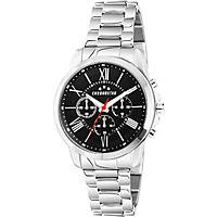 orologio multifunzione uomo Chronostar Sporty R3753271004