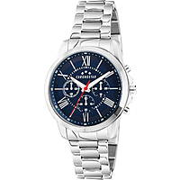 orologio multifunzione uomo Chronostar Sporty R3753271005