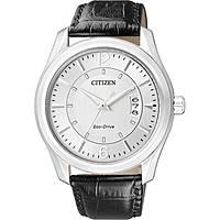 orologio multifunzione uomo Citizen Eco-Drive AW1031-06B