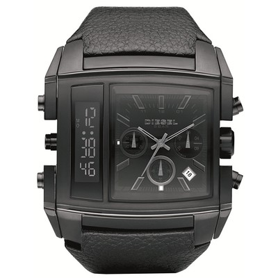 orologio multifunzione uomo Diesel 4048803933671