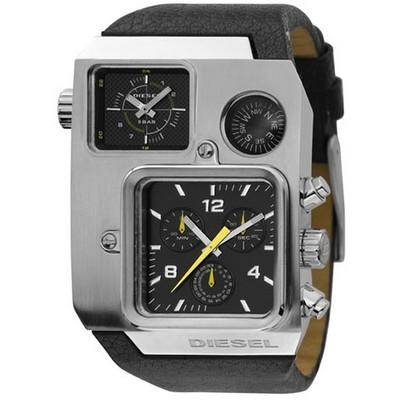 orologio multifunzione uomo Diesel DZ1320