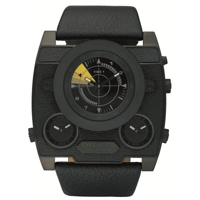 orologio multifunzione uomo Diesel DZ1404