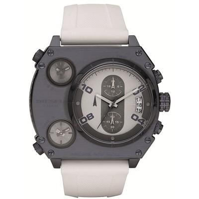 orologio multifunzione uomo Diesel DZ4199