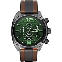 orologio multifunzione uomo Diesel DZ4414