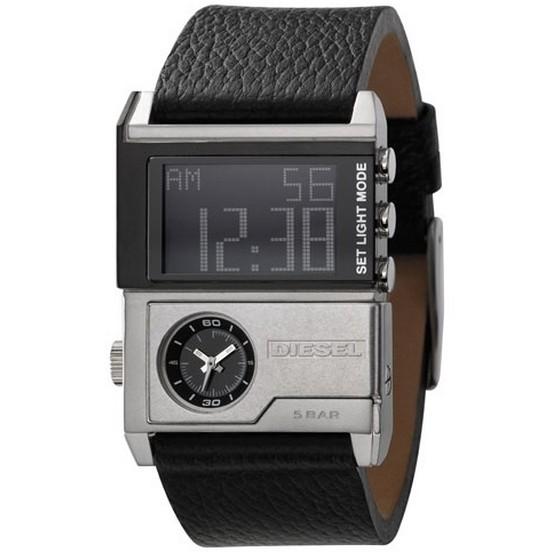 orologio multifunzione uomo Diesel DZ7138