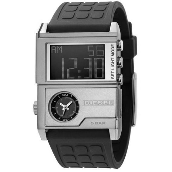 orologio multifunzione uomo Diesel DZ7140