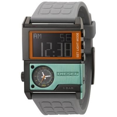 orologio multifunzione uomo Diesel DZ7147