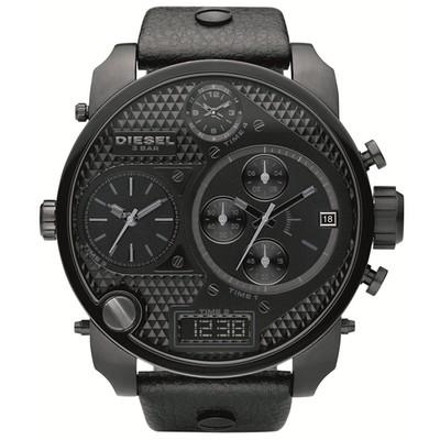 orologio multifunzione uomo Diesel DZ7193
