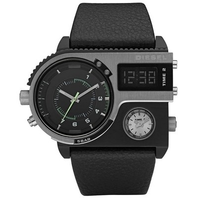 orologio multifunzione uomo Diesel DZ7207