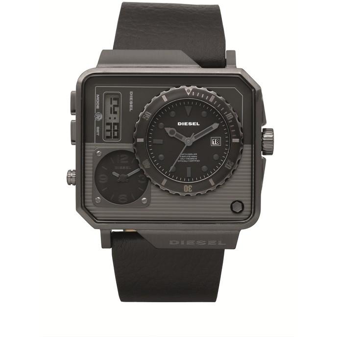 orologio multifunzione uomo Diesel DZ7241