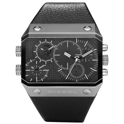 orologio multifunzione uomo Diesel DZ9060