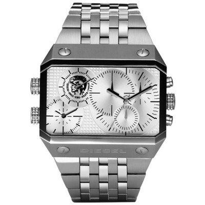 orologio multifunzione uomo Diesel DZ9061