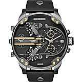 orologio multifunzione uomo Diesel Mr. Daddy 2.0 DZ7348