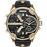 orologio multifunzione uomo Diesel Mr. Daddy 2.0 DZ7371