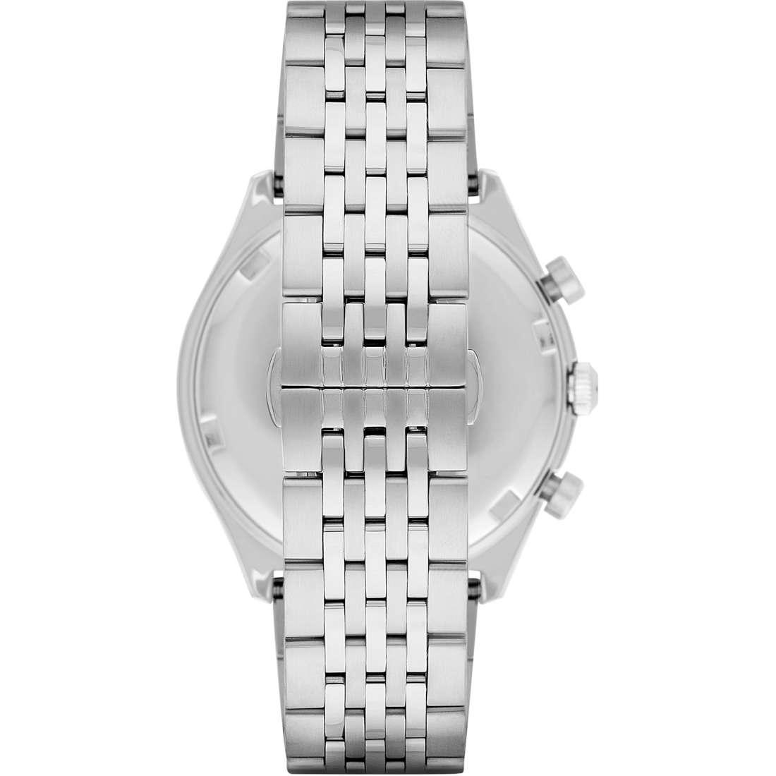 orologio multifunzione uomo Emporio Armani AR1974