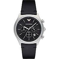 orologio multifunzione uomo Emporio Armani AR1975