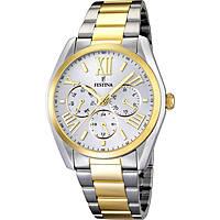 orologio multifunzione uomo Festina Boyfriend F16751/1