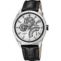 orologio multifunzione uomo Festina Multifuncion F16986/1