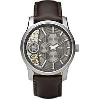 orologio multifunzione uomo Fossil Other - Mens ME1098