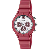 orologio multifunzione uomo Hip Hop X-Man HWU0661