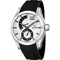 orologio multifunzione uomo Jaguar Special Edition J678/1