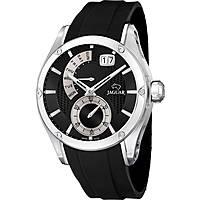 orologio multifunzione uomo Jaguar Special Edition J678/2