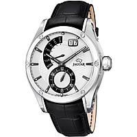 orologio multifunzione uomo Jaguar Special Edition J678/A