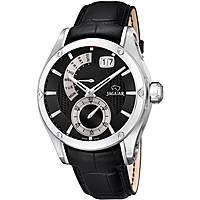 orologio multifunzione uomo Jaguar Special Edition J678/B