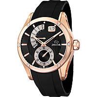 orologio multifunzione uomo Jaguar Special Edition J679/1
